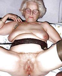 Grannies 15