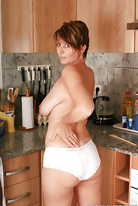 thick sweet 50 yr old