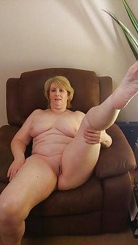 Granny Karen