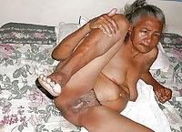 Granny 30