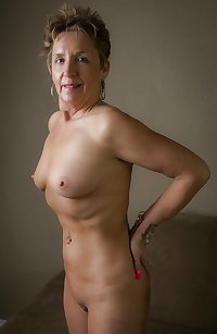 Gilf Gold 90 -CLICK THUMBS UP IF YOU LIKE
