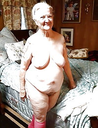 granny s all kinds 97