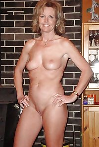 Grannies and Matures 31