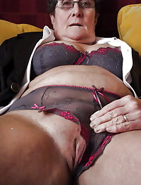 mature old cunts juicy granny pussy