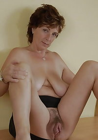 granny s all kinds 95