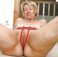 Granny 51