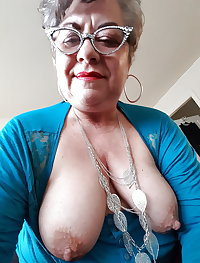 Gilf Gold 87 -CLICK THUMBS UP IF YOU LIKE