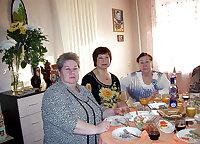 Granny and mature 139