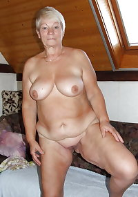 grannies, as kinky as they get 3