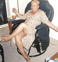 Granny Barb