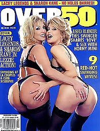 OLD MAGAZINE COVERS 2  Exelente to JERK OFF to...NOW!