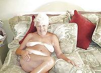 Old Boobs 125