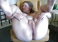 matures and granny58