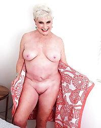 Matures & Grannies 139