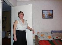 Granny and mature 61