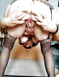 granny s all kinds 96