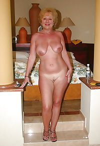 Milfs And Matures Feat Grannies Mix 22