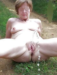 golden fountain 2