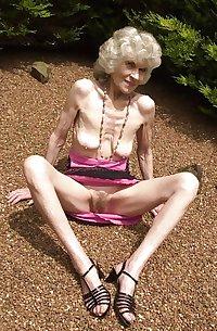 Granny torrie xxx 15