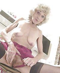 Granny torrie xxx 6