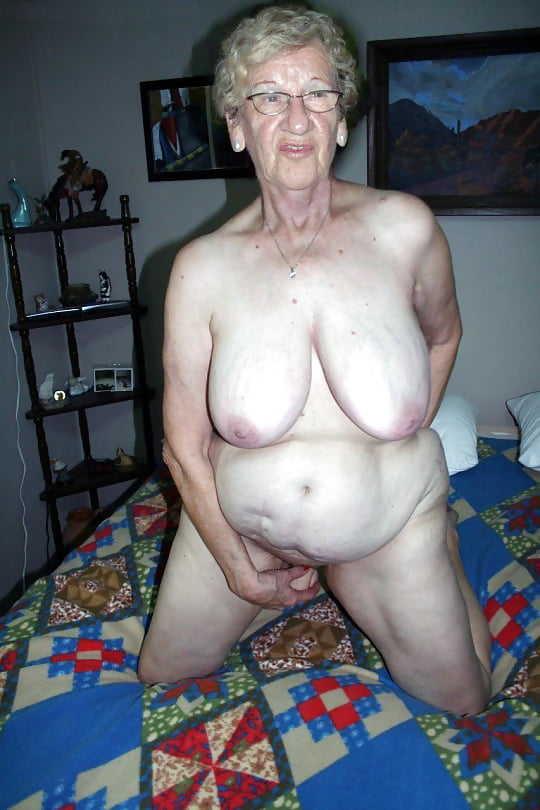 Hure Granny Outdoor Vibratorsex