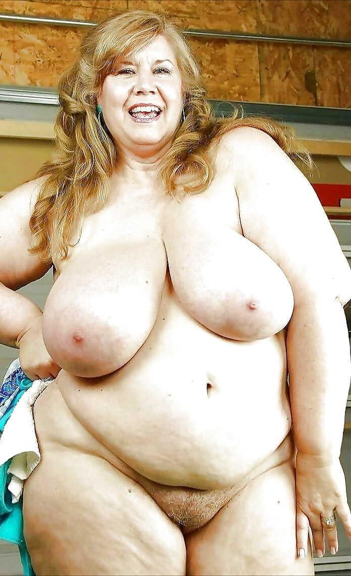 все толстые голые девушки видео закончила готовку, пошла